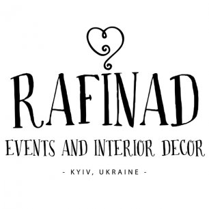 Rafinad Decor